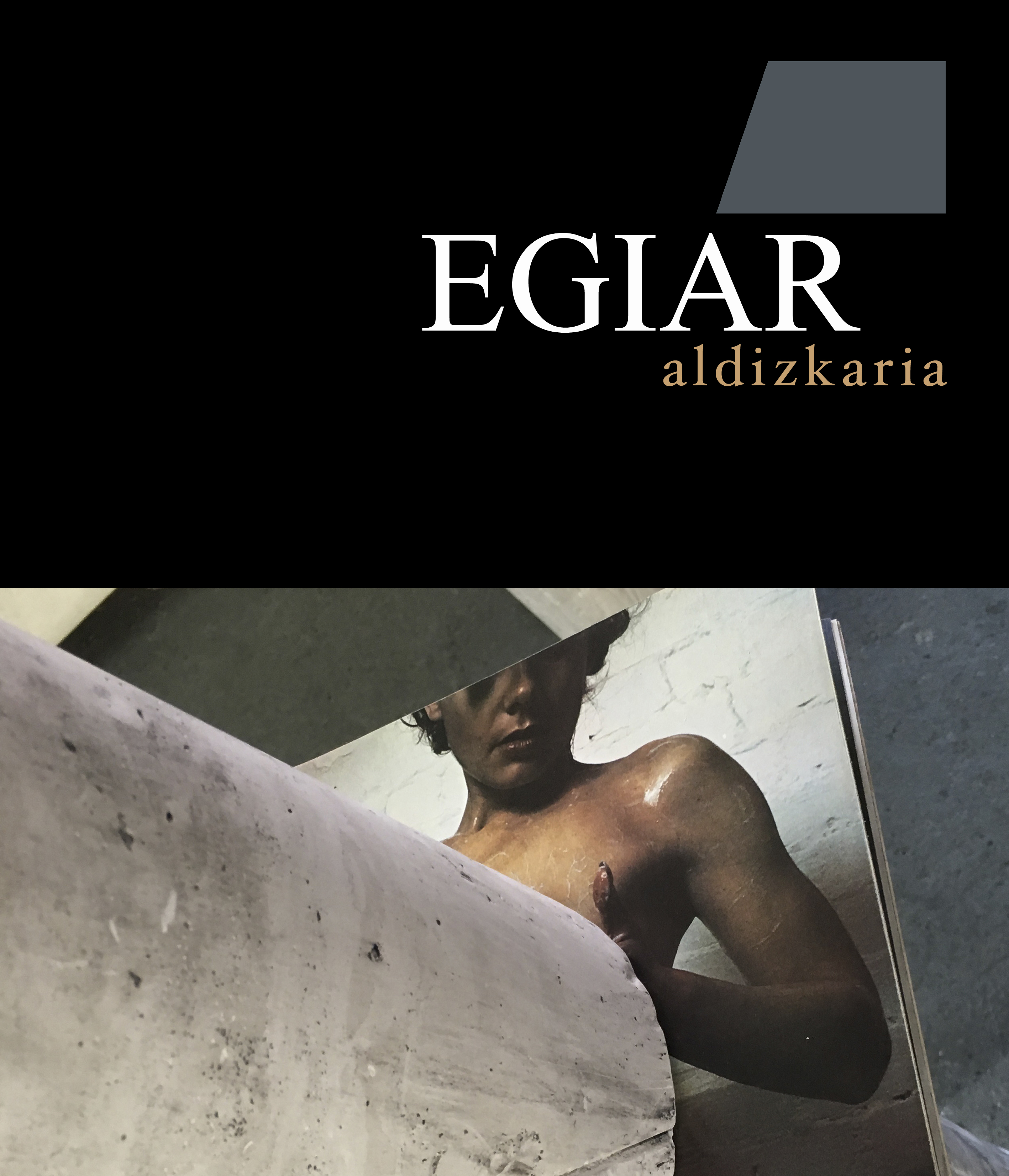 portada-1-alea-egiar