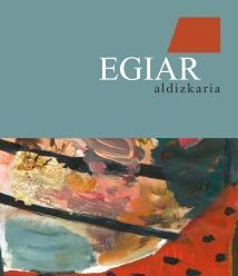EGIAR 3 ALEA 2019 23